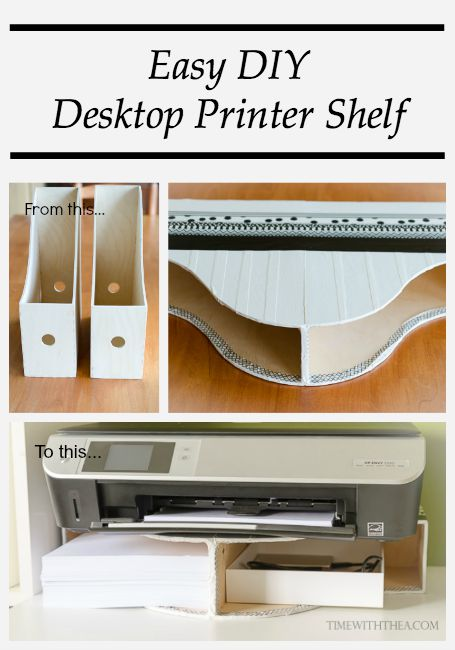 Easy-DIY-Desktop-Printer-Shelf.jpg