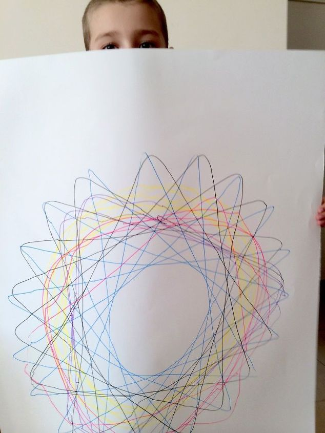giant-diy-spirograph-art-crafts-how-to-repurposing-upcycling