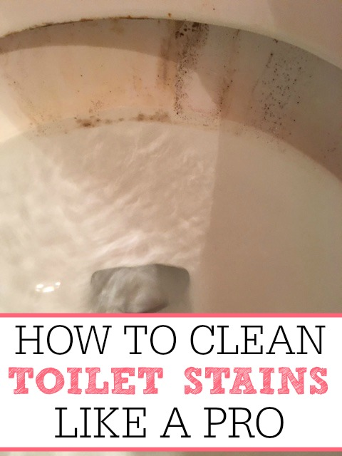 How-to-clean-toilet-stains-like-a-pro