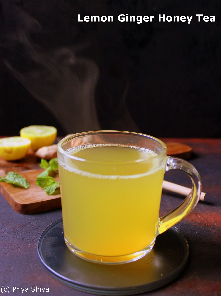 Lemon-Ginger-Honey-Tea1.jpg