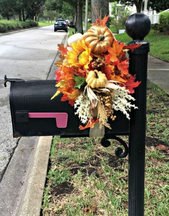 make-your-mailbox-the-envy-of-your-neighborhood