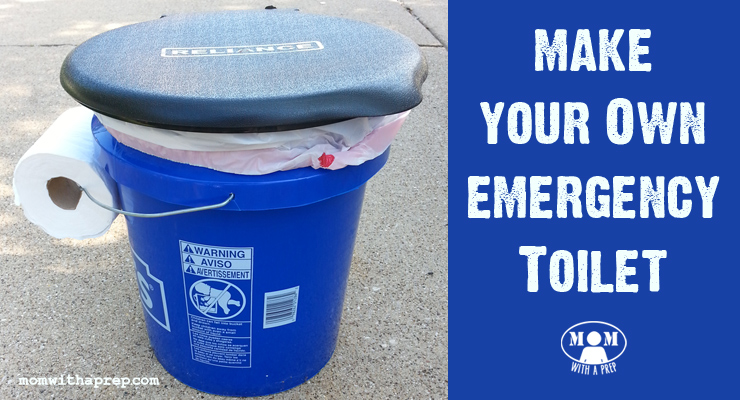 momwithaprep-emergency-toilet-SOC3