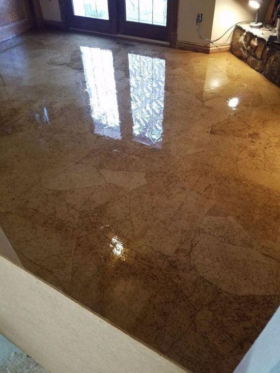 new-cheap-floor-flooring