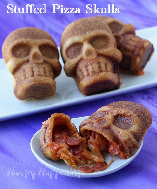 pizza-skulls-1