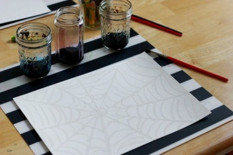 Spider-Web-Art-Project-for-Kids-17
