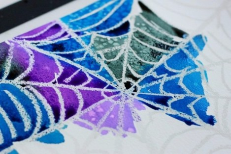 Spider-Web-Art-Project-for-Kids-25 (1)