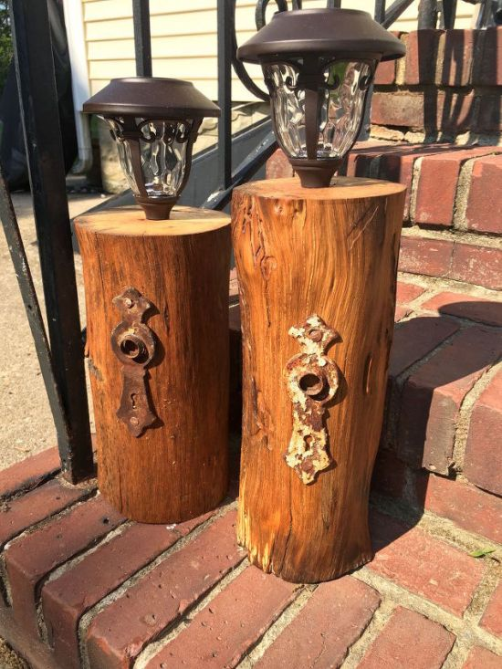 stump-solar-lights-how-to-lighting-outdoor-furniture (1)