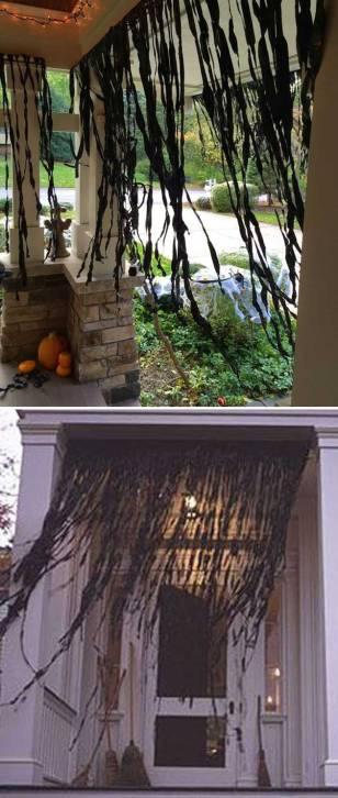 Trash-Bag-Halloween-Decorations-3
