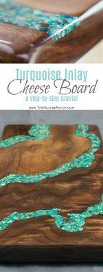 Turquoise-Inlay-Cheese-Board-TNP
