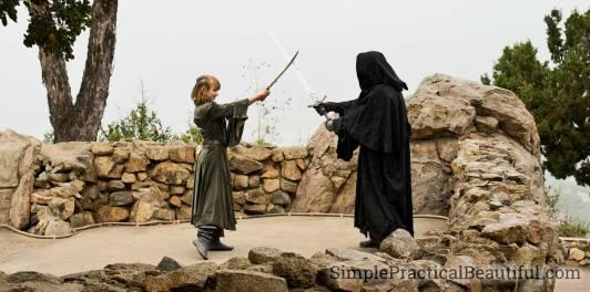 Arwen-Ringwraith-swordfight