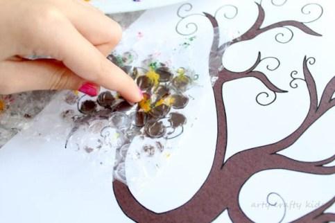 Bubble-Wrap-Autumn-Tree-1-7