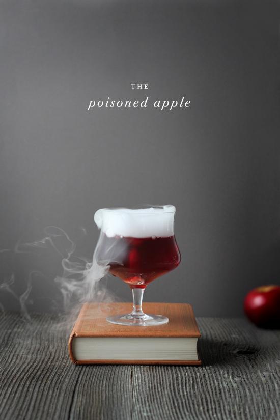 poisoned-apple.jpg