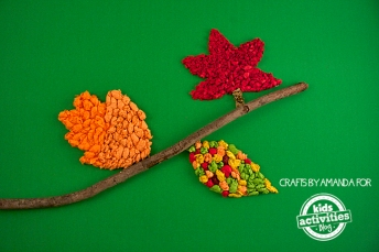 Puffy-Tissue-Paper-Leaves-2