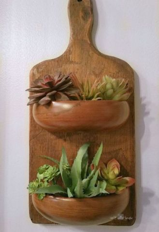 reclaimed-wood-planter-container-gardening-crafts-gardening (1)