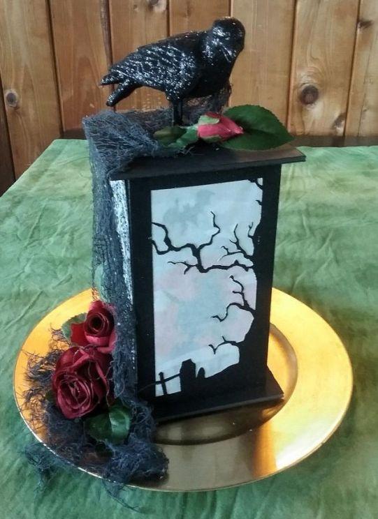 tissue-box-challenge-spooky-lantern (1)