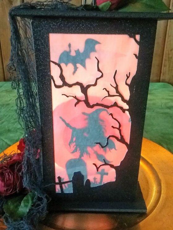 tissue-box-challenge-spooky-lantern