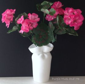 wonky-foam-cup-vases-crafts-flowers-how-to (1)