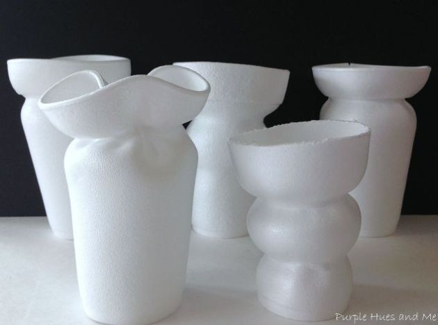 wonky-foam-cup-vases-crafts-flowers-how-to