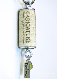 Finished-key-Chain