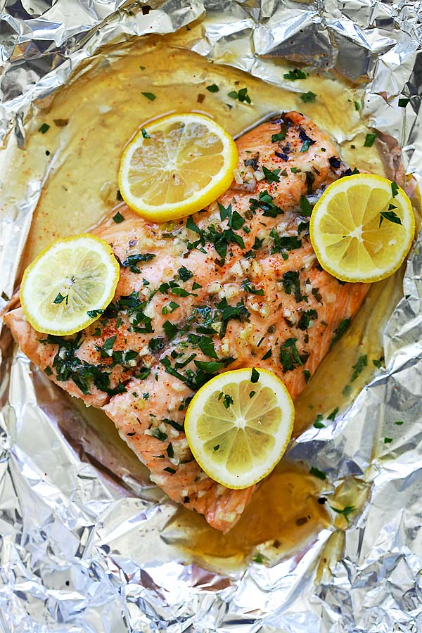 garlic-lemon-butter-salmon1