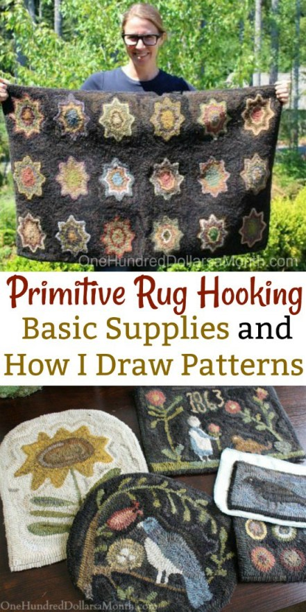 primitive-hooked-rugs-1