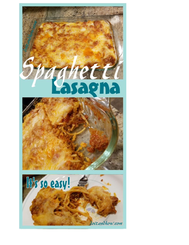 Spaghetti Lasagna.jpg