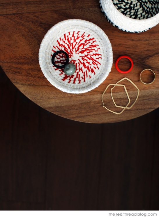 the-red-thread-rope-coil-bowl-tutorial1