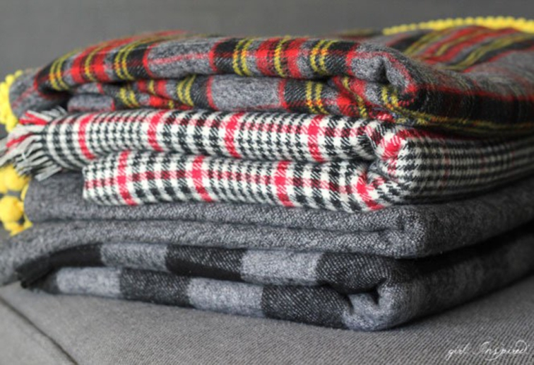 warm-weather-prep-flannel-throws-151