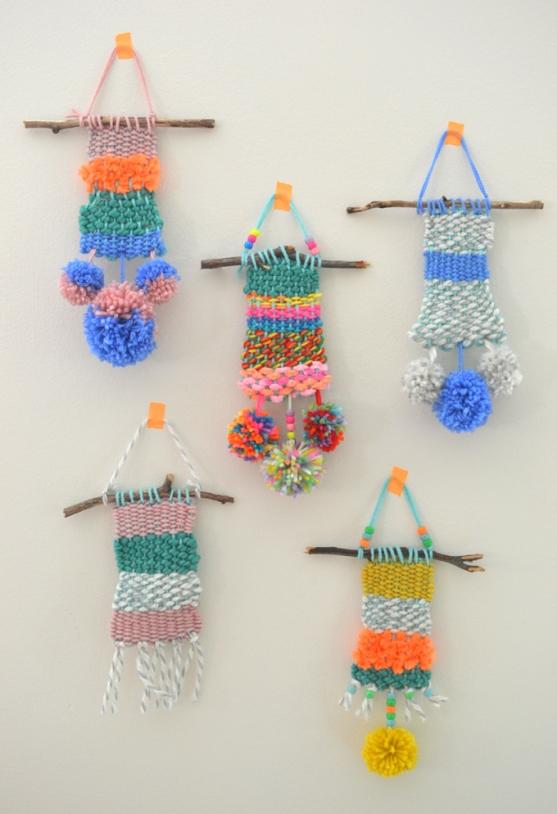 weavings-with-kids680-3