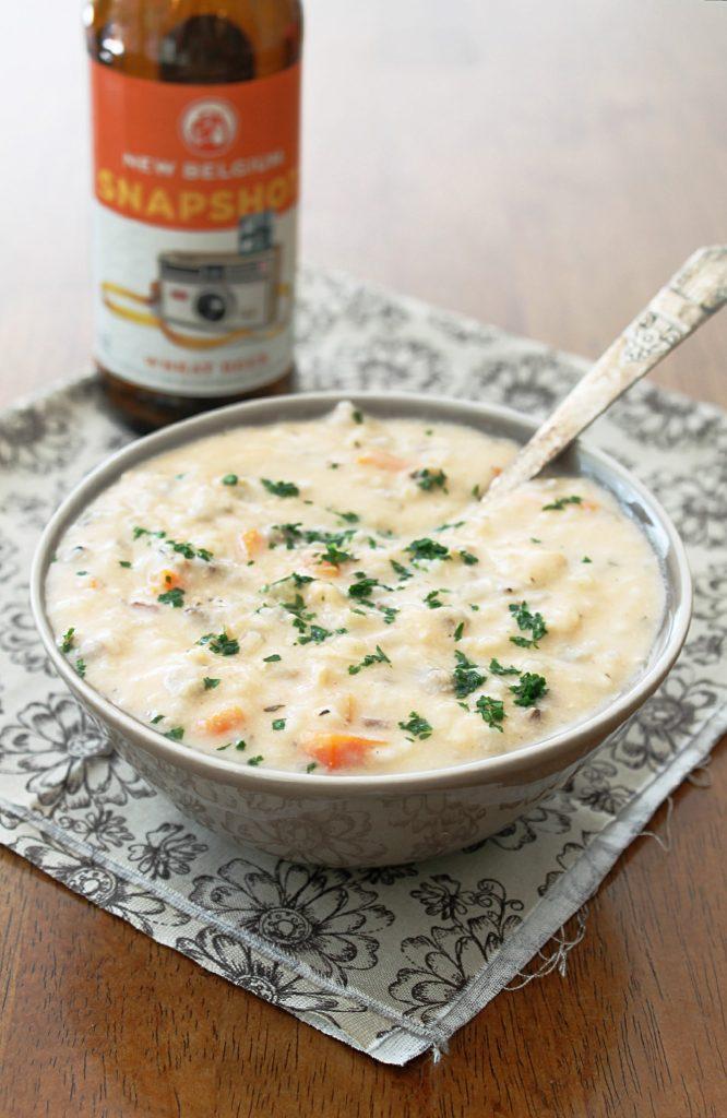beer-soup-2edited