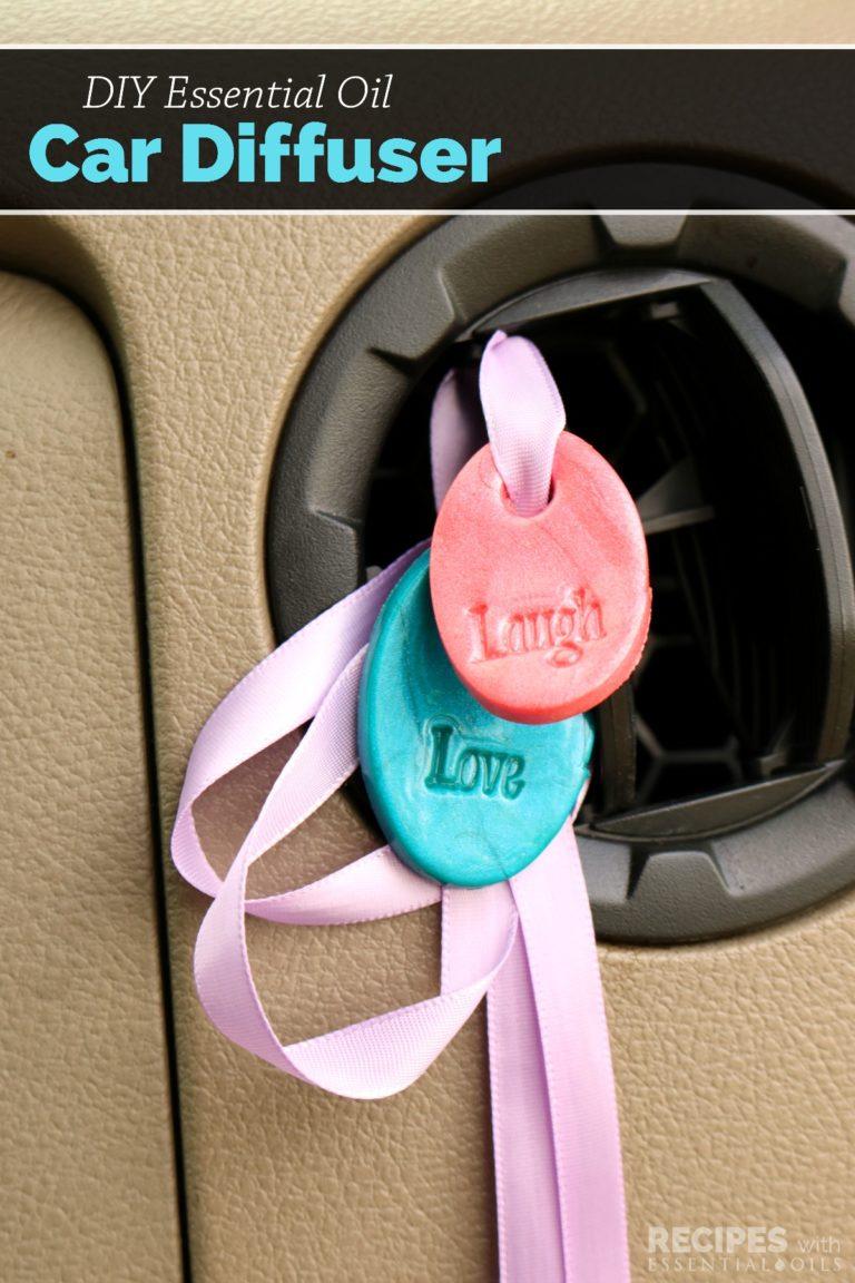Car-Diffuser-768x1152