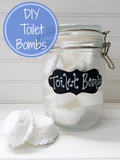 DIY-Toilet-Bombs-Title-1.jpg