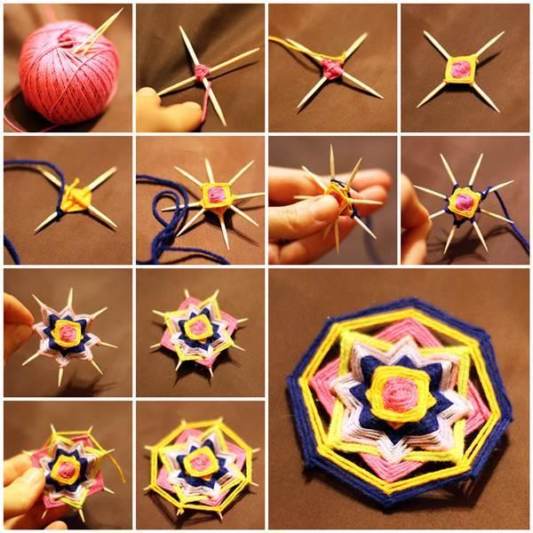 DIY-Weave-a-Mandala-Brooch-with-Toothpicks-3.jpg