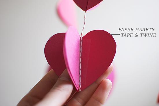 diy-paper-heart-chandelier-valentines-day-decor-03
