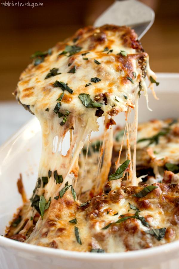 eggplant-parmesan-tablefortwoblog-3.jpg
