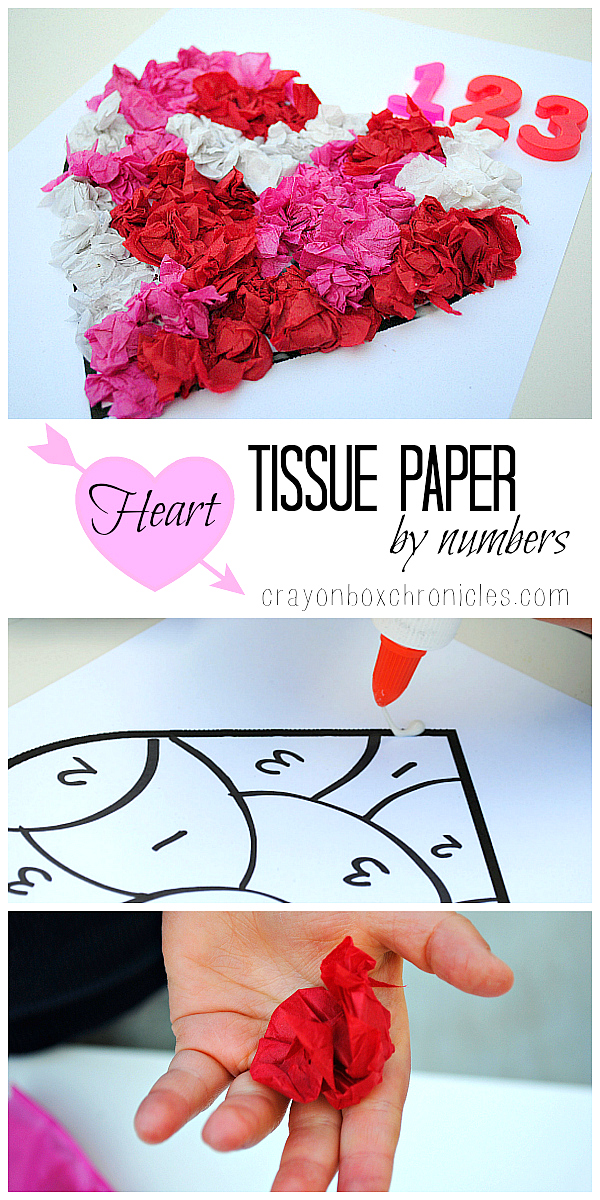 heart-craft-by-numbers-cbc1.jpg