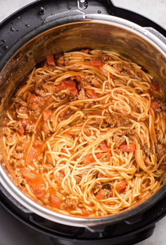 instant-pot-spaghetti1
