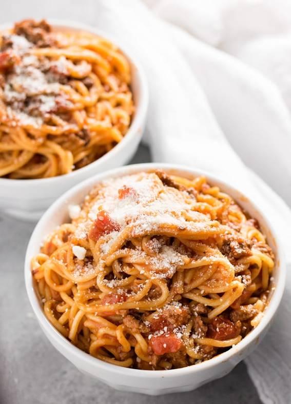 instant-pot-spaghetti2