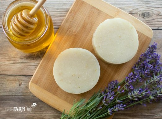 oatmeal-honey-crockpot-soap-recipe-740