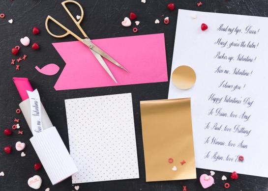 Paper-Lipstick-Valentines-9311