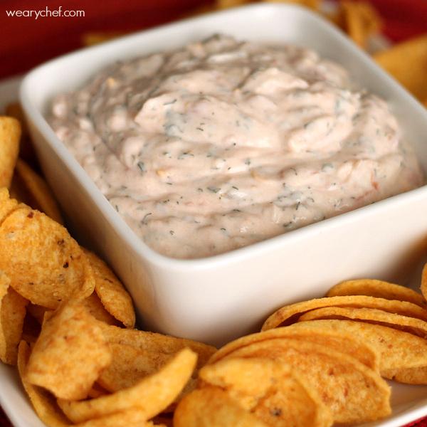 sour-cream-mexican-dip2