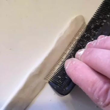 comb-making-spiky-center-410x410