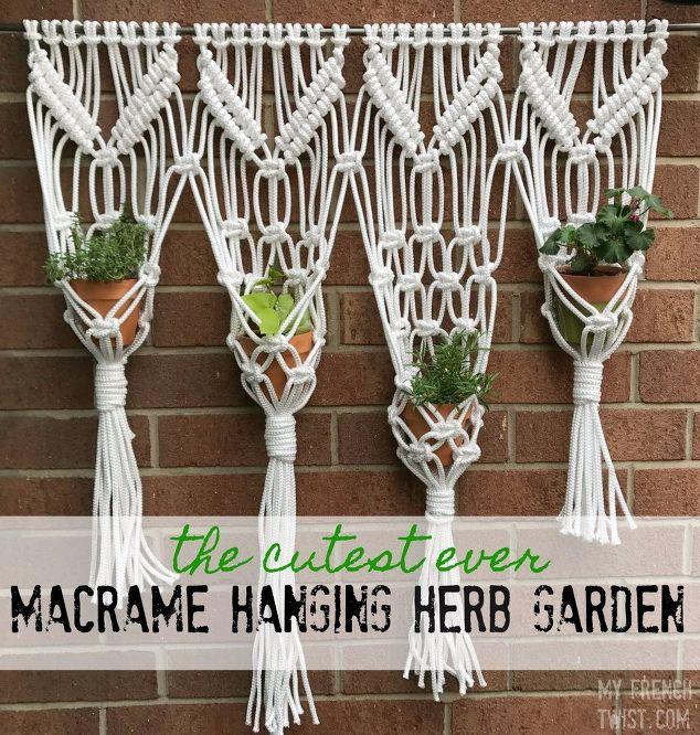 macrame-hanging-herb-garden