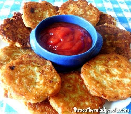 Onion-Patties-Amish-Recipe1