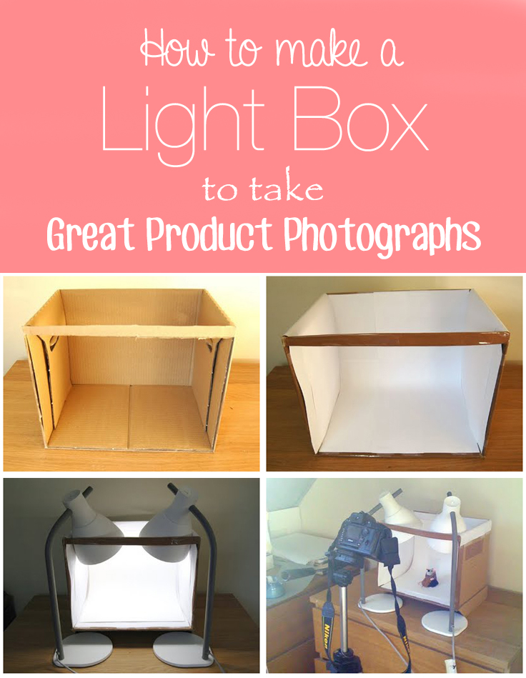 pinterest-lightbox.jpg