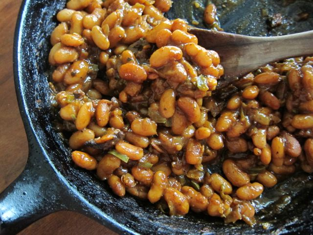 ranch-style-beans