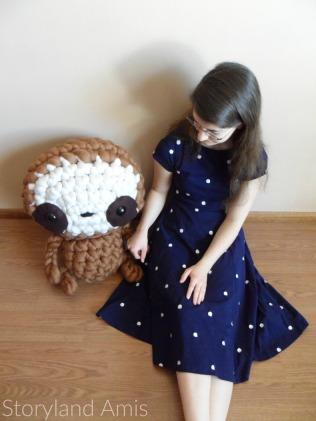 storyland-amis-free-crochet-amigurumi-pattern-extreme-crocheted-sloth-8
