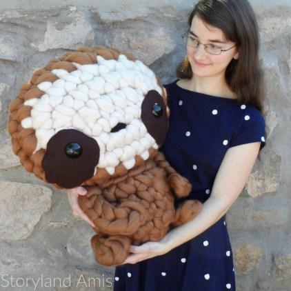 storyland-amis-free-crochet-amigurumi-pattern-extreme-crocheted-sloth