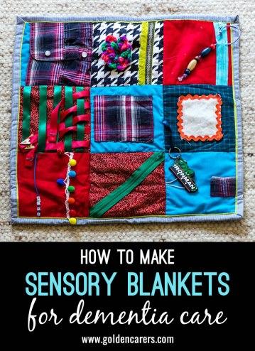 20160507-sensoryblankets