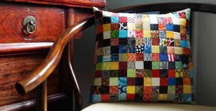 2280-x-1180-postage-stamp-patchwork-pillow-300x155@2x